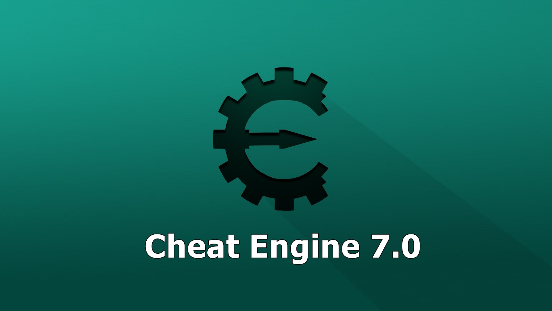 Cheat Engine 7.0 Full İndir