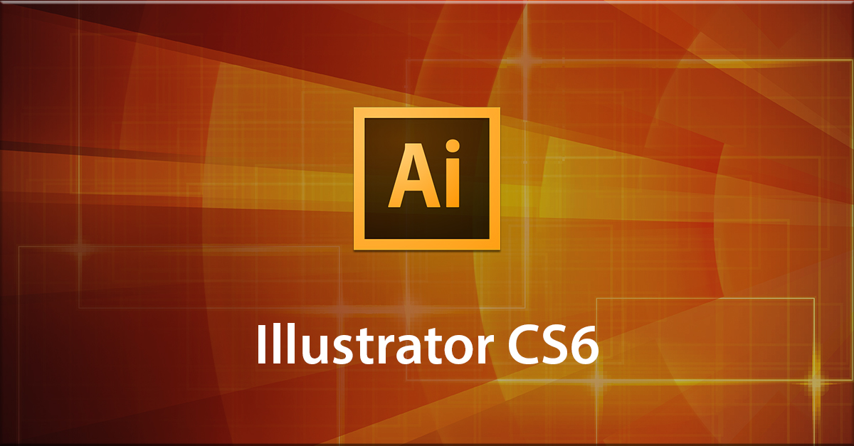 Adobe Illustrator CS6 v16.0 Full İndir